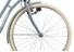 Ortler Detroit Hollandcykel Citycykel Dam Grå